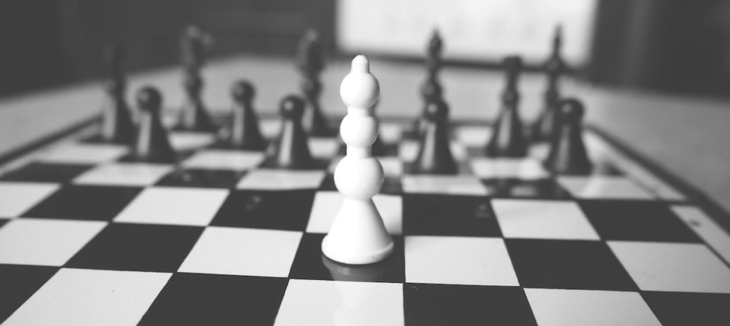 Quality of Strategic Plan