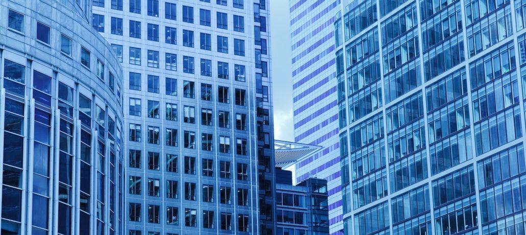 dividend-levered recapitalization
