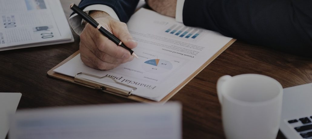 Funding Your Company's Organic Growth Plan | MAST Advisors