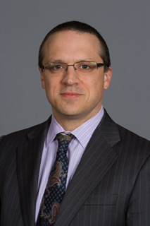 Wolfgang Tsoutsouris | MAST Advisors